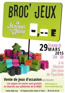 AfficheBroc2015(web)