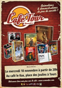 cafe tour_novembre_2015web