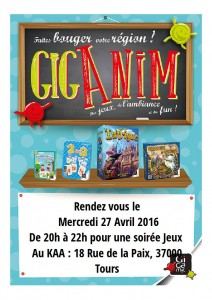 AFFICHE_GIGANIM_03-2016_VICEVERSA-2SANS3-INTRIGUE-CHASSEURLEGENDE_RVB-WEB