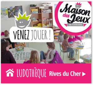 Maison_Rives_du_cher.png