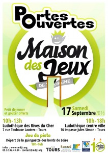 Affiche PortesOuvertes2 (web)(1)