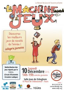 affiche-machine-a-jeux-web